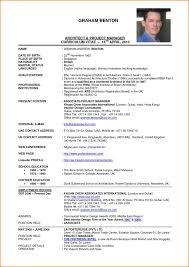 associate project manager resume sample project manager resume india corpedo com