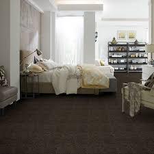 shaw floors carpet dyersburg ii 12 discount flooring liquidators