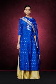 resham embroidery in jaal work makes indian clothing charming 171 best anita dongre images on pinterest anita dongre indian