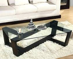 smoked glass coffee tables uk glass for coffee table smoked glass coffee tables uk migoals co