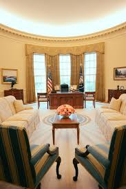 oval office table office ideas oval office furniture design oval office tables