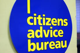 citizens advice bureau fears of cuts at kirklees citizens advice and centre