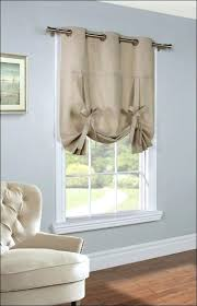 Lighthouse Window Curtains Style Curtains Mirak Info