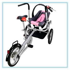 jeep liberty stroller canada three wheel strollers baby trend contours options 3 wheeler