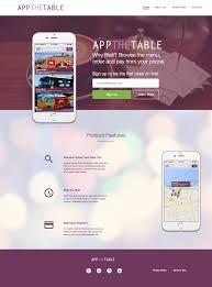 Table Ux Consumer Tech App Ux Ui U2014 Ellen Yang Ux Ui Design