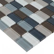 tile sheets for kitchen backsplash glass tile sheets kitchen backsplash tile wall sticker