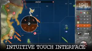 1941 world war strategy u2013 android apps on google play