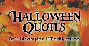 Make Your Own Memes Free - boo 31 halloween quotes 13 free photos get creative