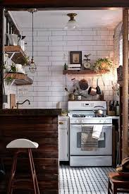 kitchen collection southton 111 best kitchen makeover inspiration images on pinterest cooking