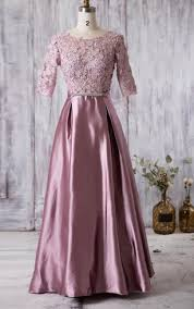 gowns for wedding gowns for wedding sponsors of the dresses dressafford