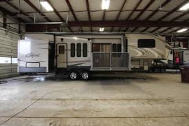 2 bedroom 5th wheel floor plans 3 bedroom 5th wheel home