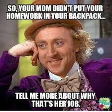 Funny Memes About Moms - teacher memes funny memes and gifs even if you aren t teaching