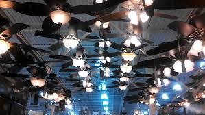 kitchen lights menards menards ceiling fans with remote home