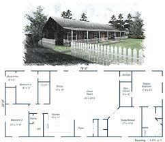 steel home plans best barn house plans ideas on barn style house barn home plans