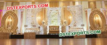 wedding backdrop manufacturers indian wedding mandaps manufacturer wedding stages manufacturer