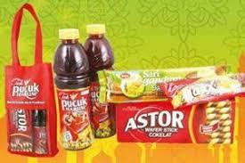 Teh Pucuk Harum Di Alfamart promo harga teh pucuk harum minuman kesehatan terbaru minggu ini