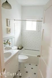 Hexagon Tile Bathroom Floor by 1930s Bathroom Decor Bathrooms Pinterest 1930s Bathroom