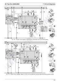 100 webasto t91 wiring diagram 100 free downloadable