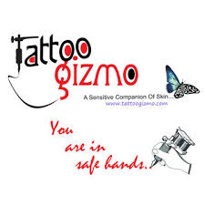 tattoo kit supplier in kolkata tattoo gizmo india permanent tattoos machine temporary airbrush