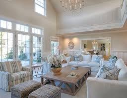 Best Living Room Images On Pinterest - Cottage living room paint colors