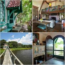 the 5 most unique homes listed for sale this week u2013 estately blog