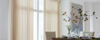 Graber Blinds Repair Graber B U0026 D Install And Custom Blinds