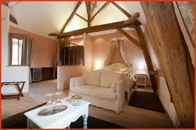 chambre hote beaune awesome chambre d hotes bourgogne la jasoupe
