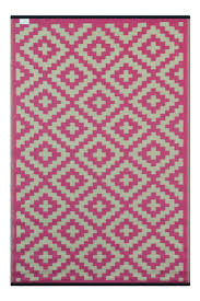 Outdoor Rug Uk Pink Indoor Outdoor Rug Outdoor Designs