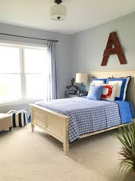 Bedroom Furniture Rochester Ny by Tour The Captiva Model Home Homearama 2016 Rochester Ny