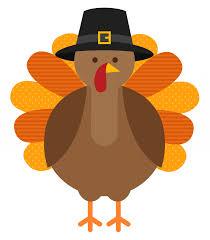 thanksgiving turkey dinner thanksgiving decorations outdoor