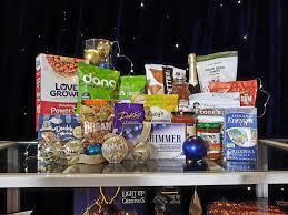 light up your christmas with healthy options u2013 lhyzie bongon