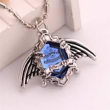anime necklace images Wholesale katekyo hitman reborn pendant necklace anime cosplay jpg