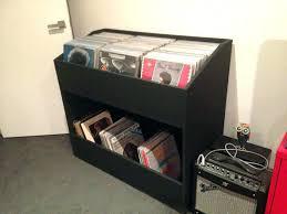 Vinyl Record Storage Cabinet Vinyl Record Storage Cabinet Photo Album Storage Cabinet House