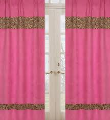 peach kitchen curtains bedroom awesome ideas for window coverings kitchen window
