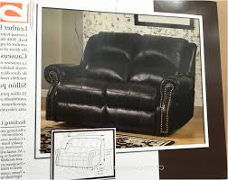 Berkline Leather Reclining Sofa Berkline Reclining Sofa Fresh Furniture Build Your Dream Living