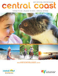 coolum native nursery trees and shrubs to 6 metres noosa holiday guide 17th edition by visit noosa issuu