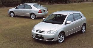 nissan australia vehicle recalls toyota australia recalls close to 300 000 cars over power window