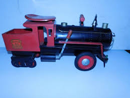 exciting high quality antique u2013 toy auction