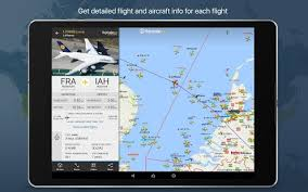 flight radar 24 pro apk flightradar24 flight tracker android apps on play