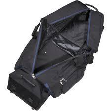 Golf Caddy Resume Caddy Daddy Golf Constrictor 2 Golf Travel Bag Cover Golf Bag