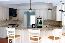 Kitchen Cabinets Dayton Ohio - Ohio kitchen cabinets