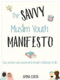 Interesting Muslim Facts 40 Books Every Muslim Youth Must Read Before 40 Youthly Hub