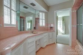 impressive mid century bathroom tile and 1950s bathroom gray tile