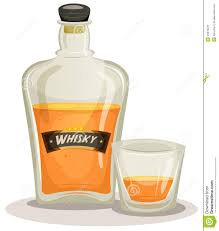 cartoon alcohol jug whisky stock illustrations u2013 2 641 whisky stock illustrations