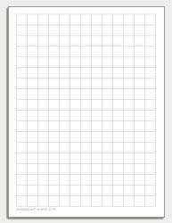 printable squared paper graph paper printable click on the image for a pdf version which