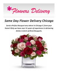 flower delivery chicago cheap best flower delivery in chicago il 773 649 5132