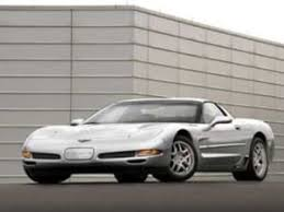 c5 corvette black corvette c5 black used search for your used car on the parking