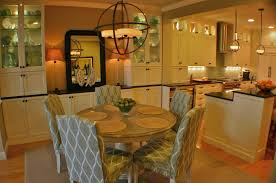 kitchen backyard kitchen ideas design your kitchen kitchen