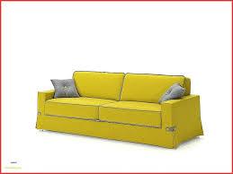 bloc de mousse pour canapé bloc de mousse pour fauteuil mousse pour canape nantes fauteuil bloc
