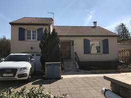 chambre d hote luxembourg suisse luxury le liban en maisons maison independante a 20 kms de metz amneville les thermes verdun a
